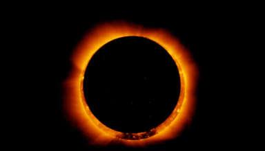 что произойдет, если Солнце скроется на годы