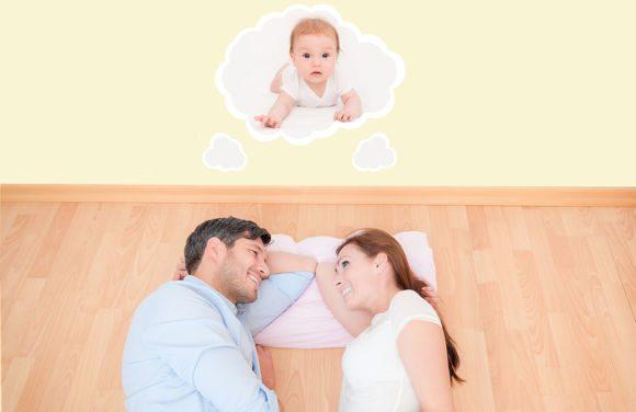 Анализы для планирования беременности