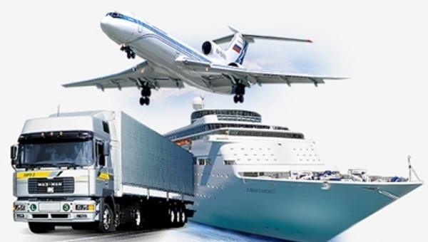 информация о транспортной компании