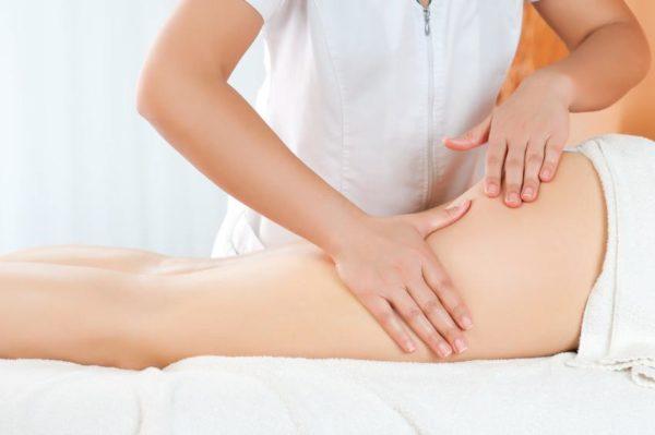 Как делать массаж при артрозе и артрите суставов