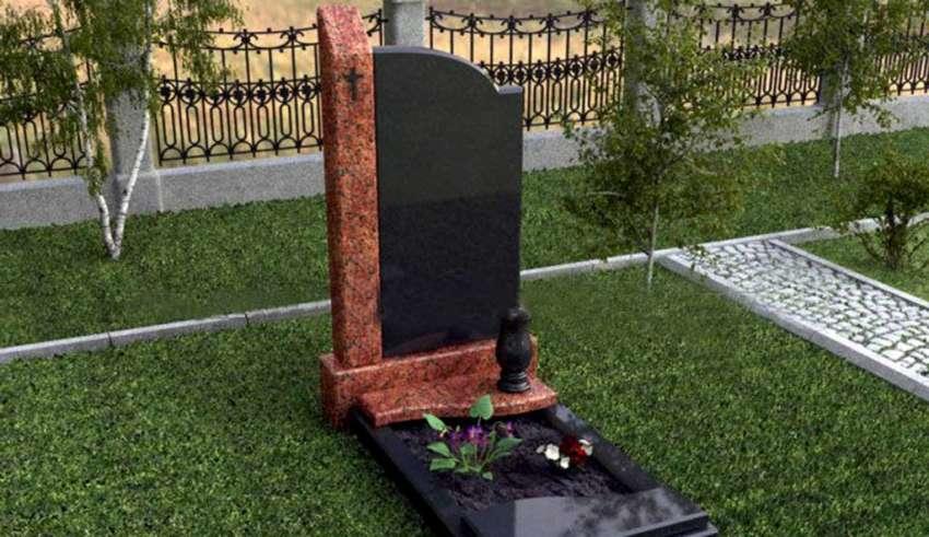 Картинки по запросу надгробный памятник