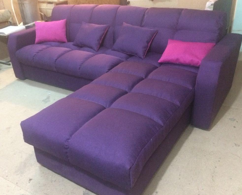 Как организовать бизнес на диване